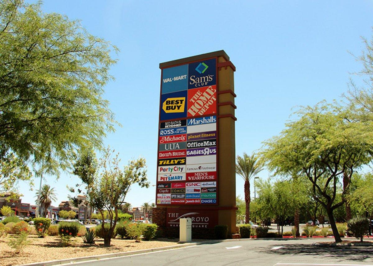 New Homes In Las Vegas Nv Coronado Ranch
