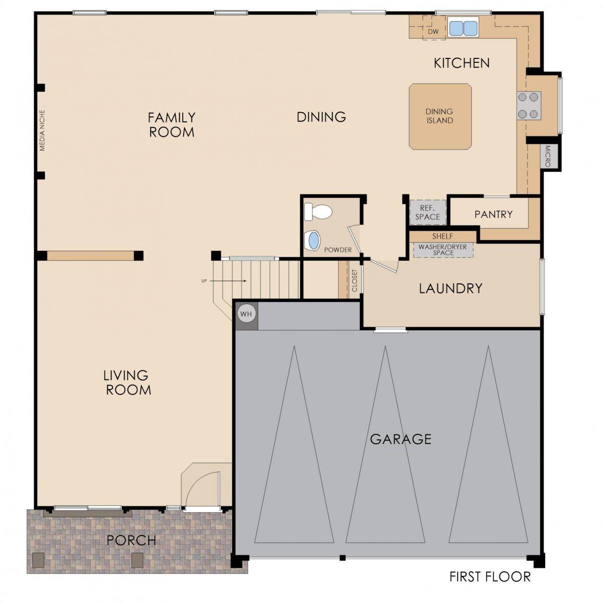 Flooring Sale Las Vegas: New Homes For Sale In Las Vegas, NV